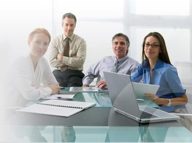 pracownicy w firmie - dobre sposoby na motywacje