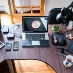 Jak rozwinąć swoją firmę?