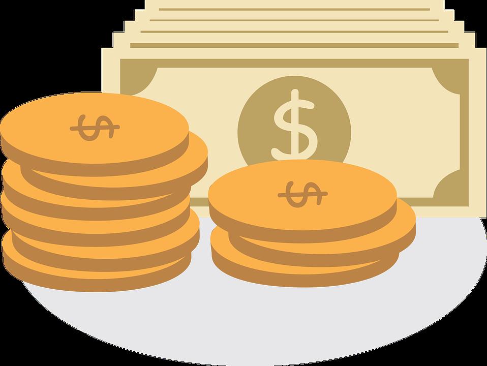 Typy funduszy inwestycyjnych