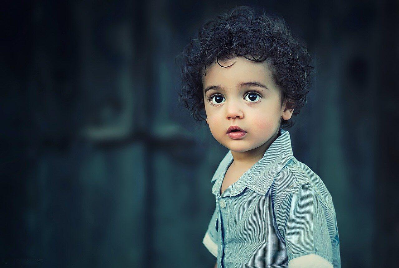 Jak nie brać pod uwagę ubezpieczenia dziecka?