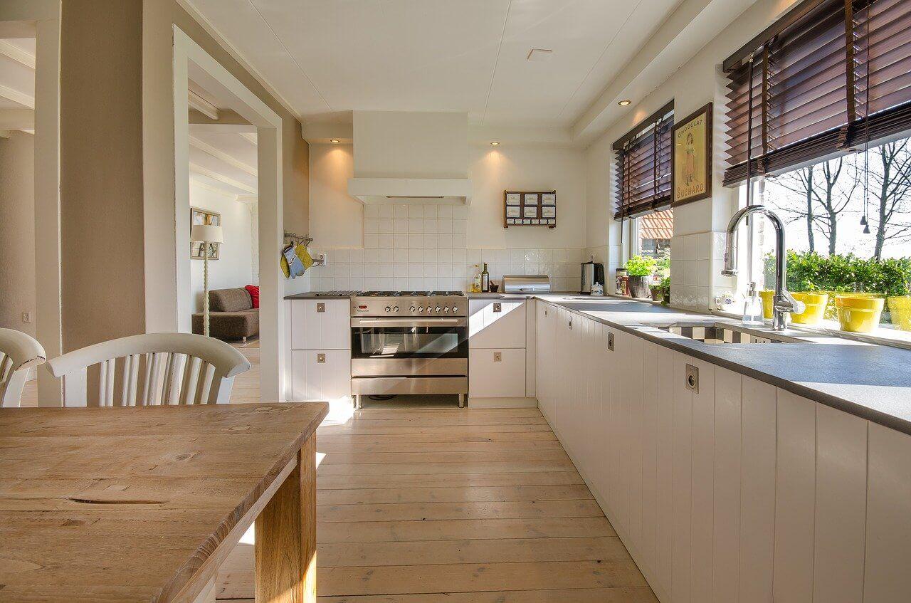 Tańsze ubezpieczenie domu – jak to zrobić?