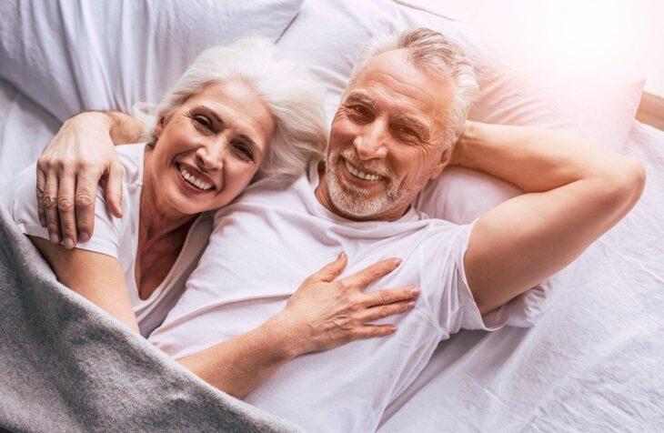 Jak zabezpieczyć się na stare lata?