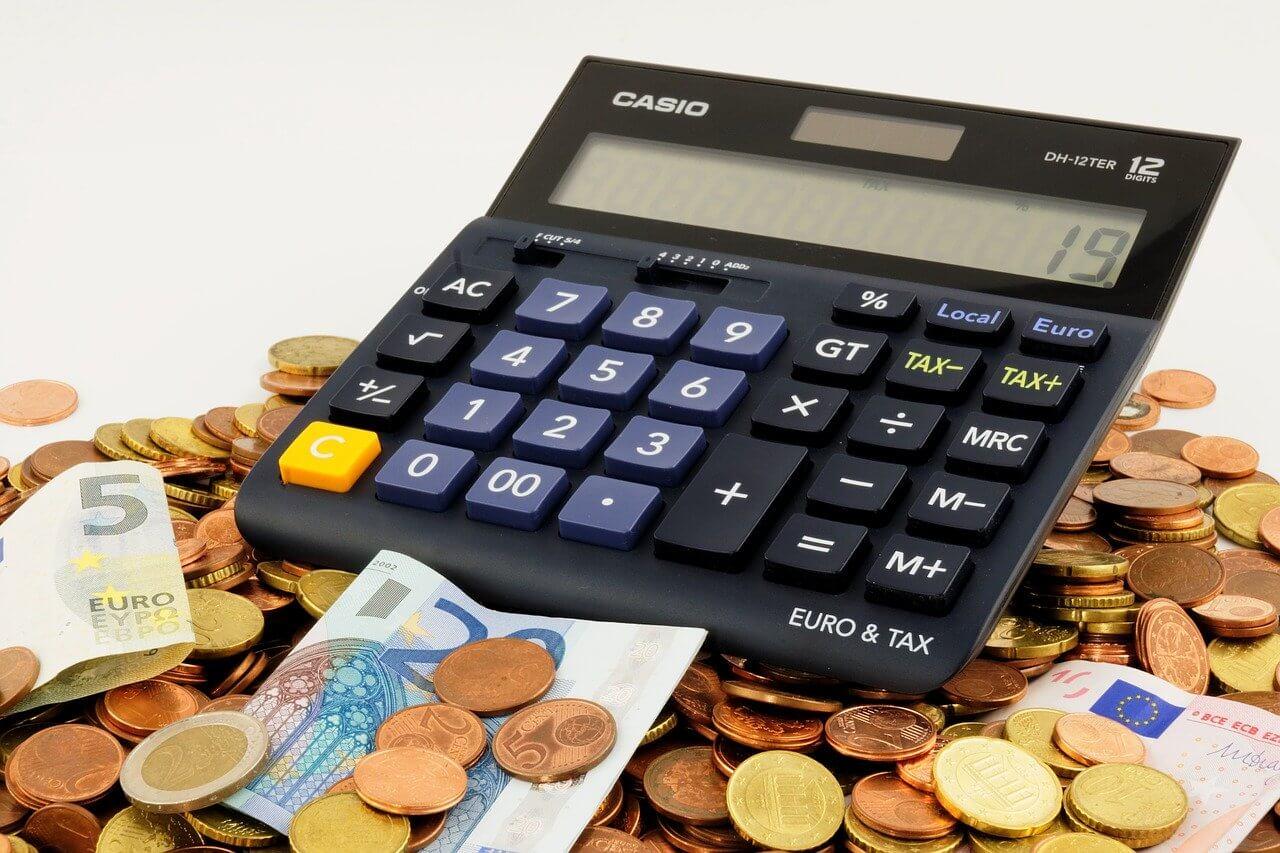 Kalkulatory polis na życie