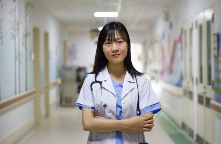 Prywatne ubezpieczenie medyczne – czy warto?