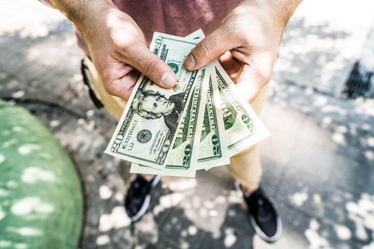 Dlaczego warto zainwestować w fundusz?