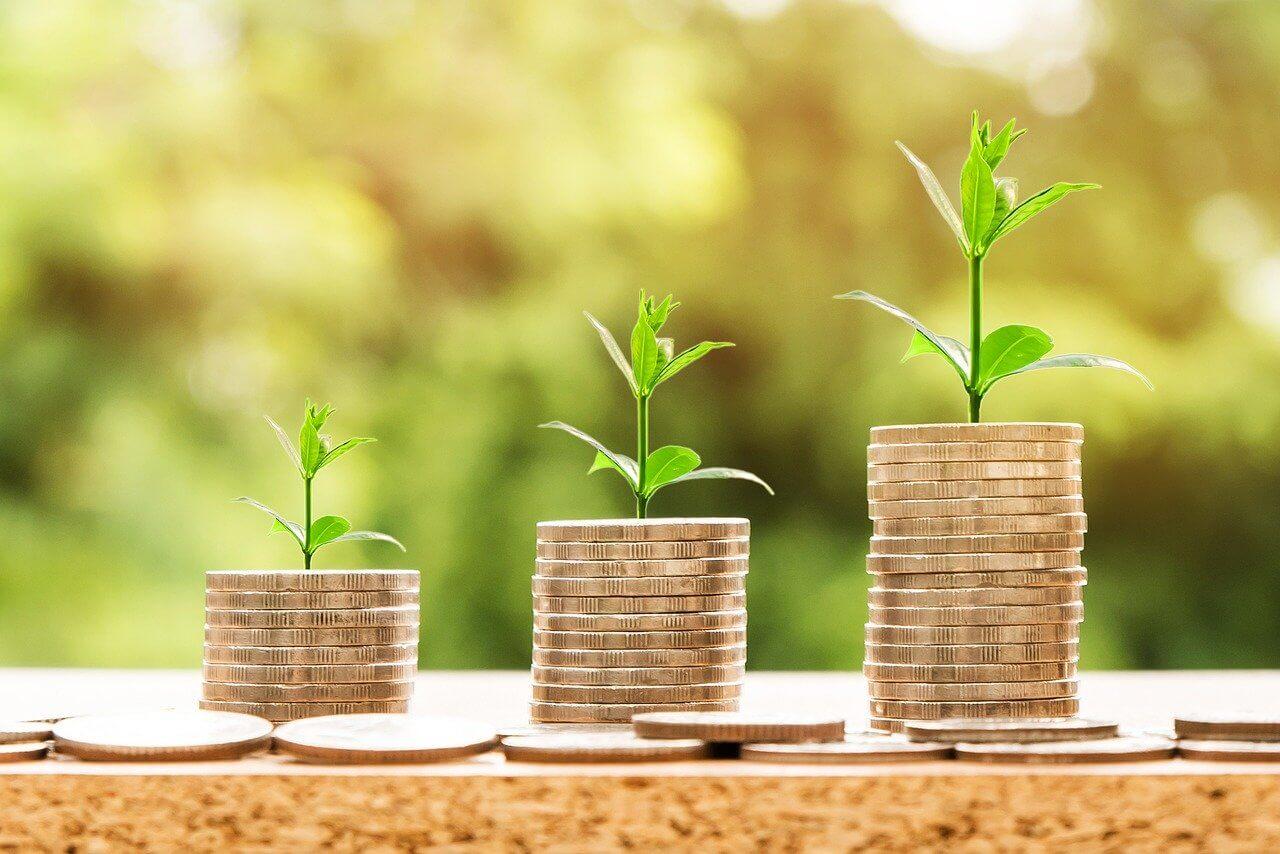 Plany inwestycyjne i oszczędzanie